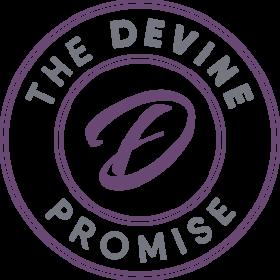 the-devine-promise