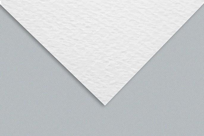 Premium Textured Card