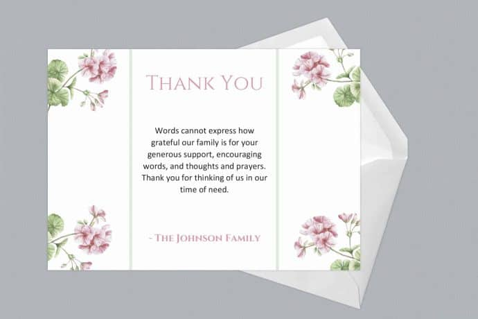 funeral-thank-card-style10