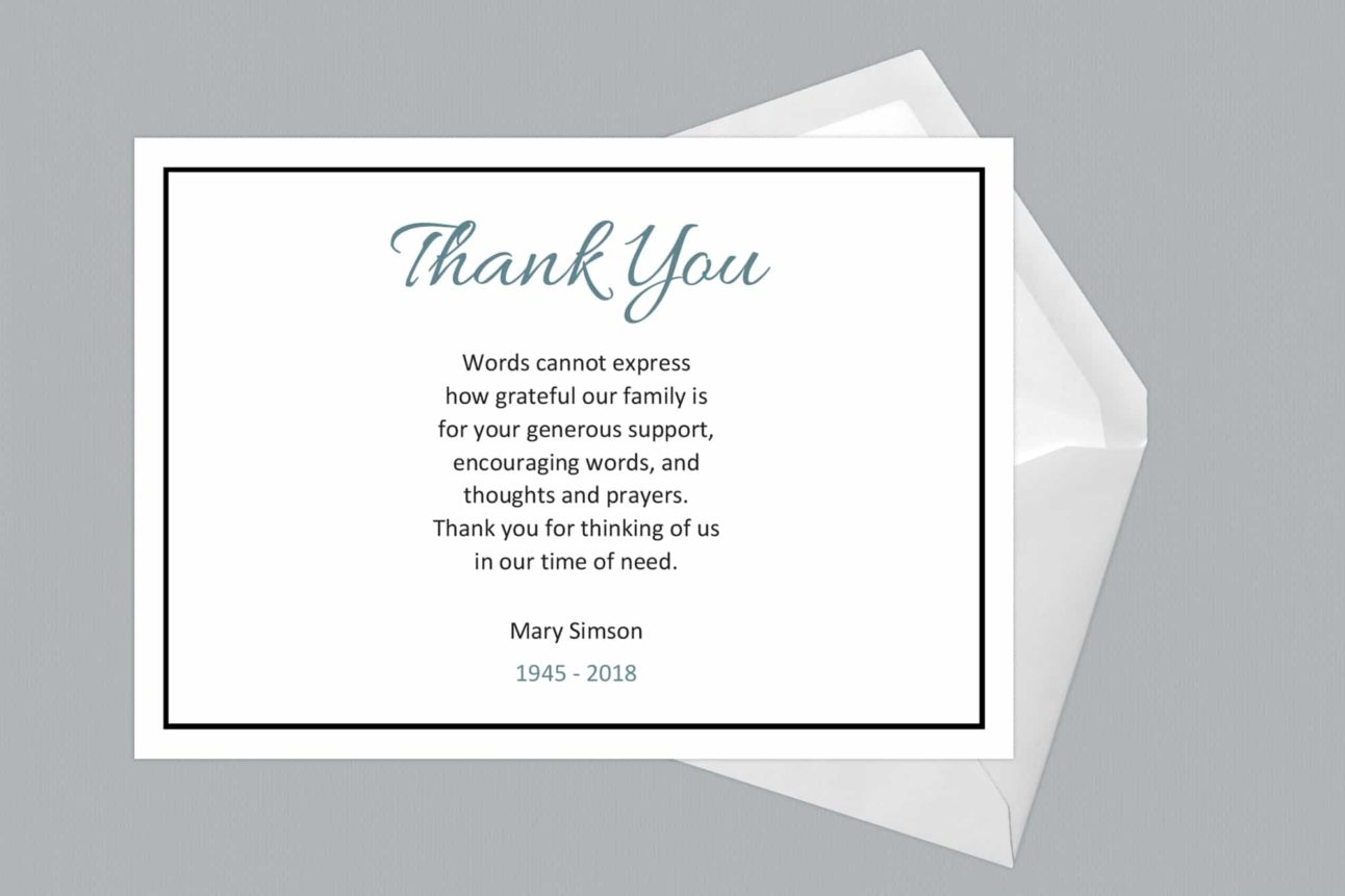 funeral-thank-card-style1