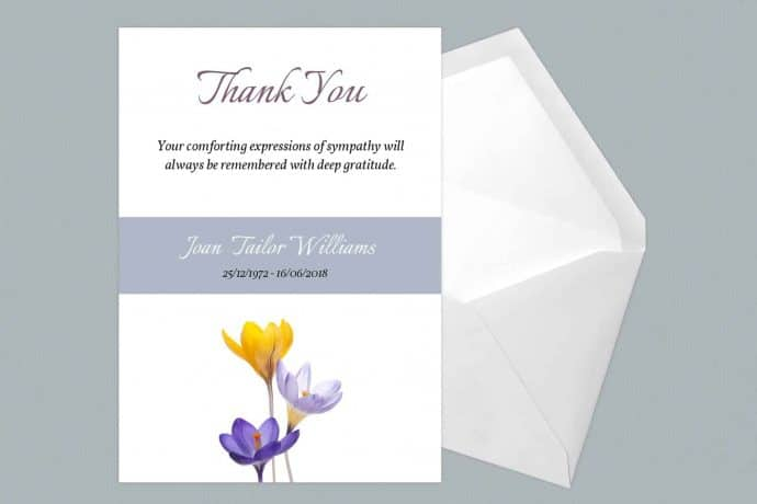 funeral-thank-card-style2