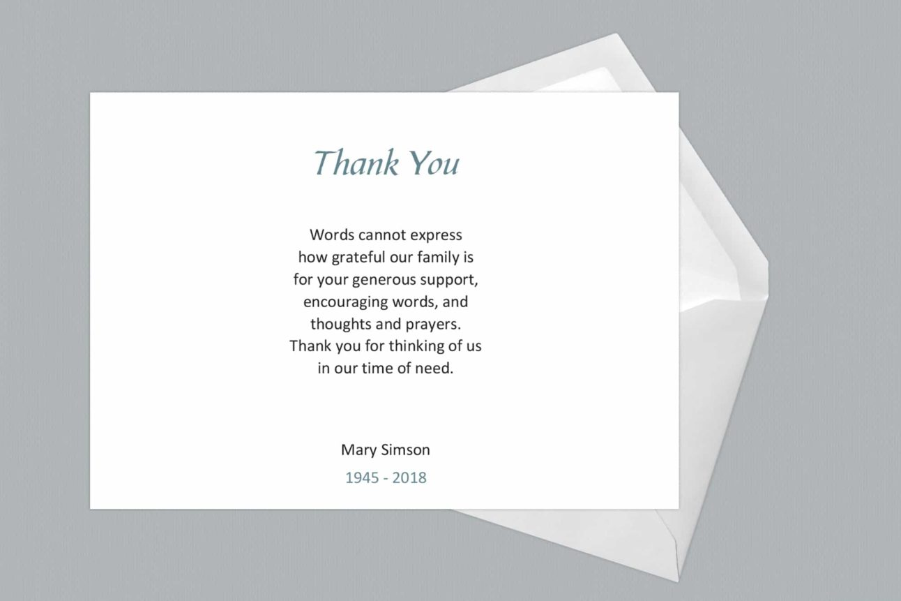 funeral-thank-card-style3