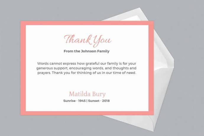 funeral-thank-card-style7