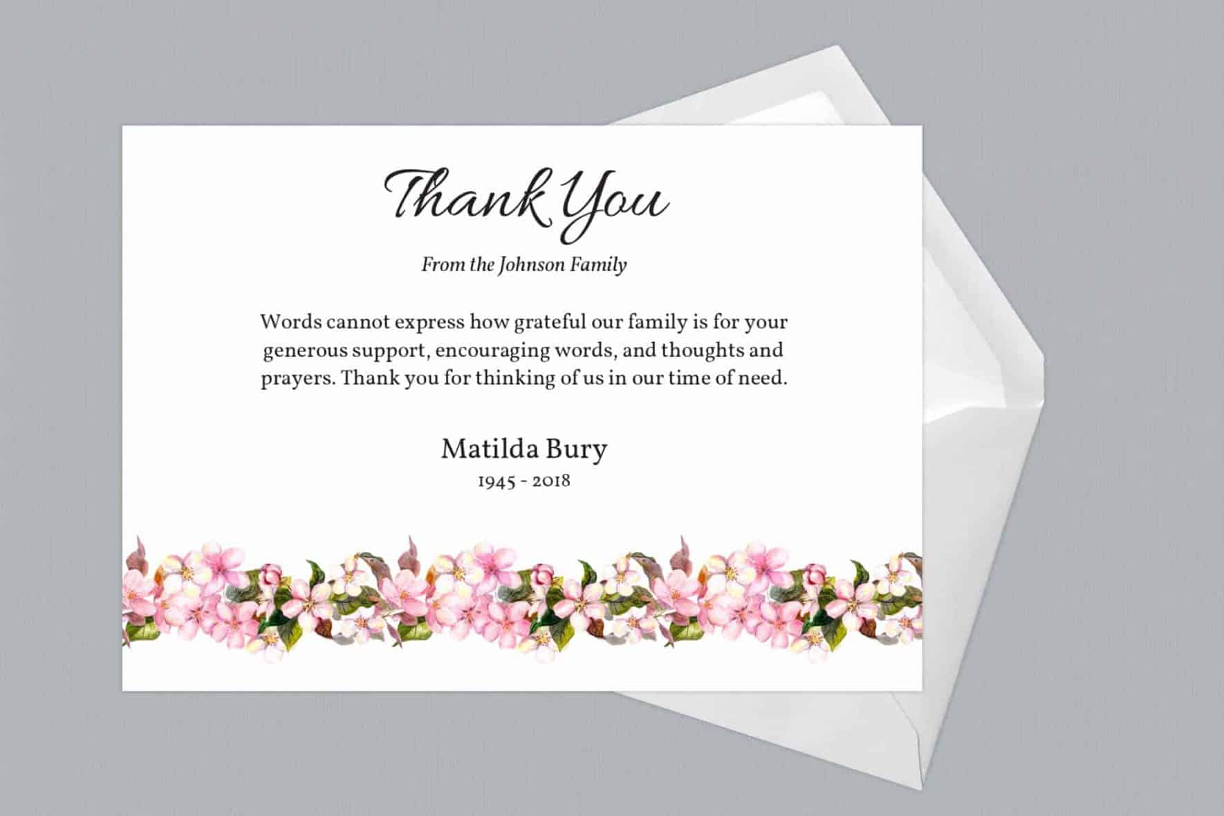funeral-thank-card-style8