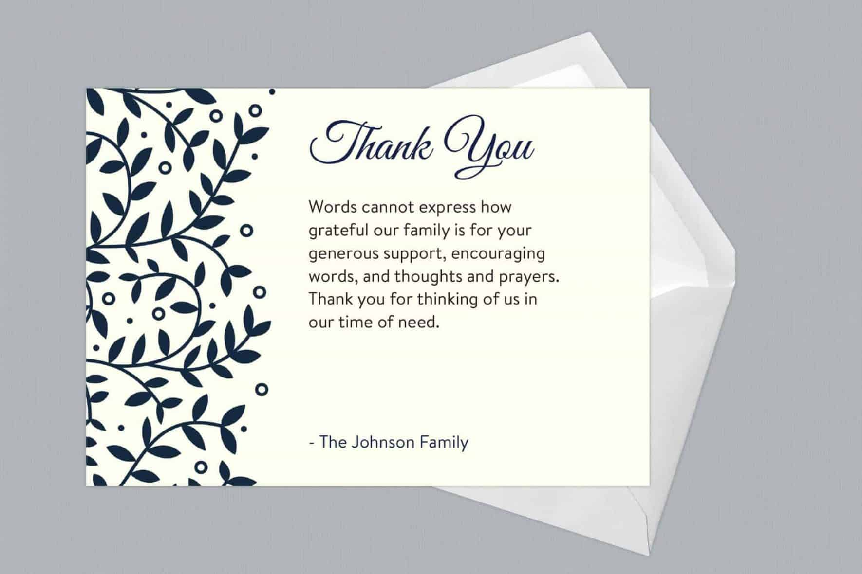 funeral-thank-card-style9